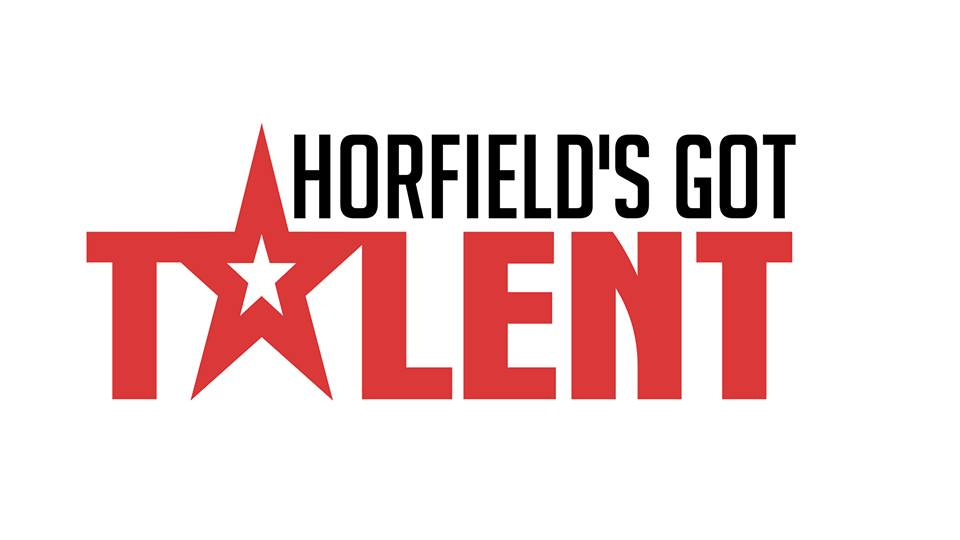 Horfield's got talent coming soon