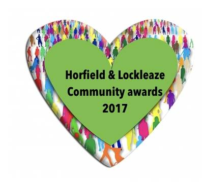Introducing the Horfield and Lockleaze Community Awards