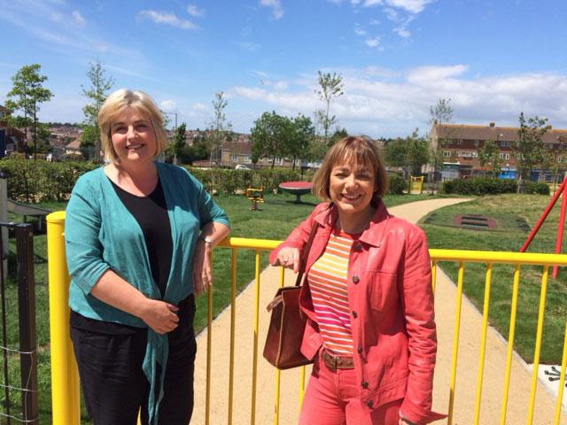 Meet your local councillors