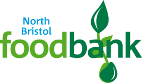 2740 emergency food parcels given to local people in last six months by North Bristol Foodbank
