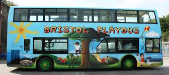 Bristol Playbus to close