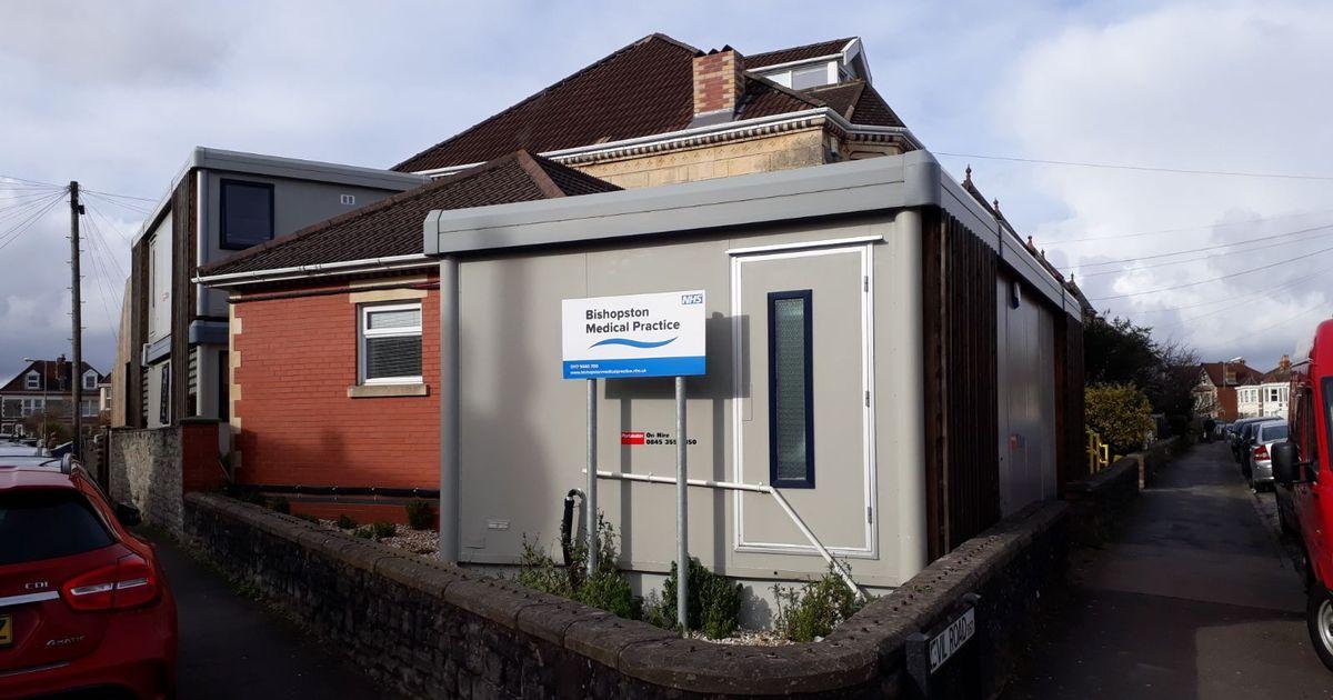Bishopston Medical Practice to close
