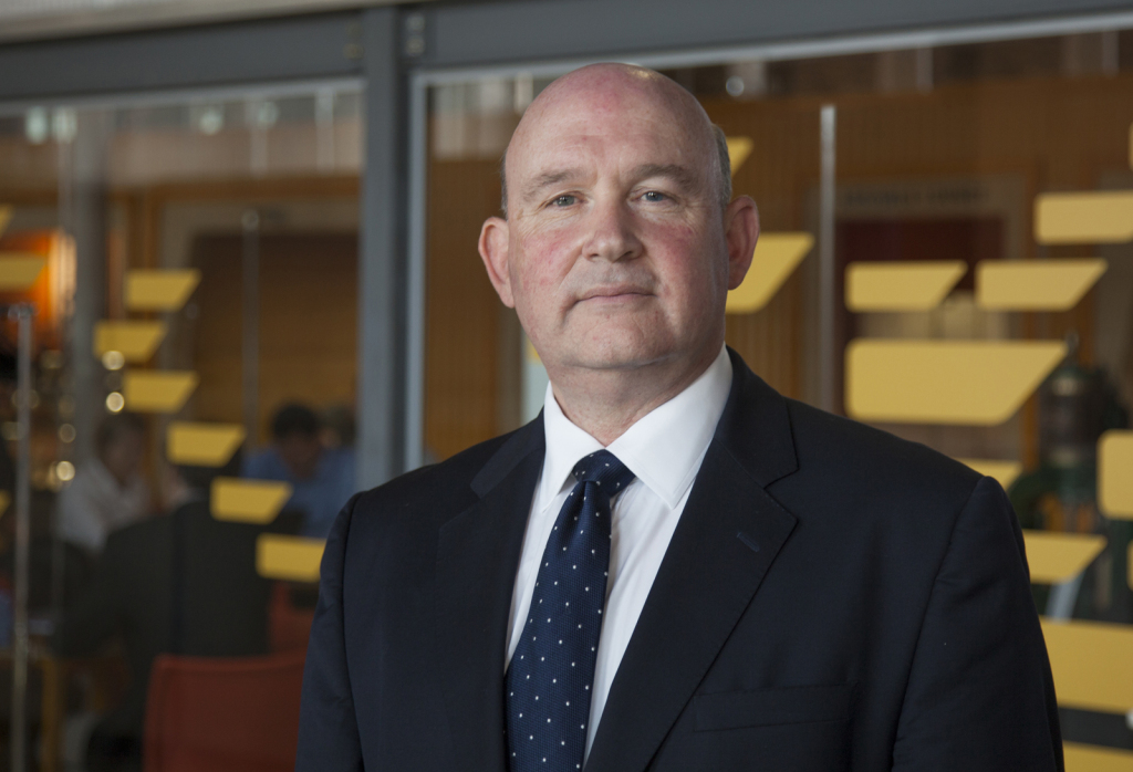 Metro Mayor Tim Bowles on supporting our vibrant and diverse communities