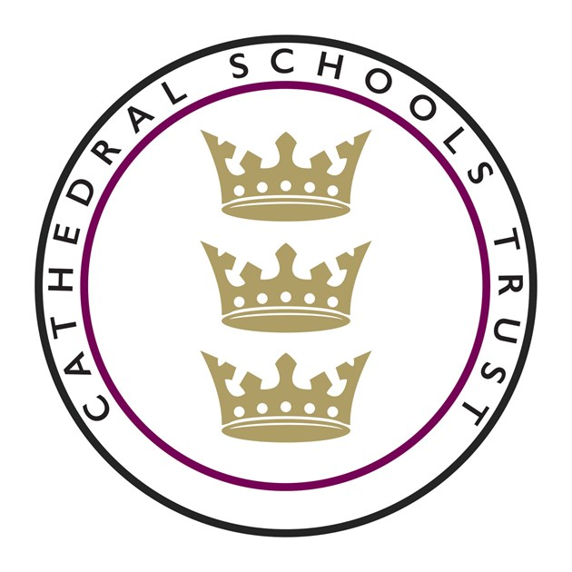 Formal consultation launched on new school