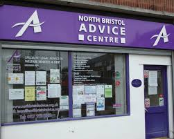 All the latest from North Bristol Advice Centre