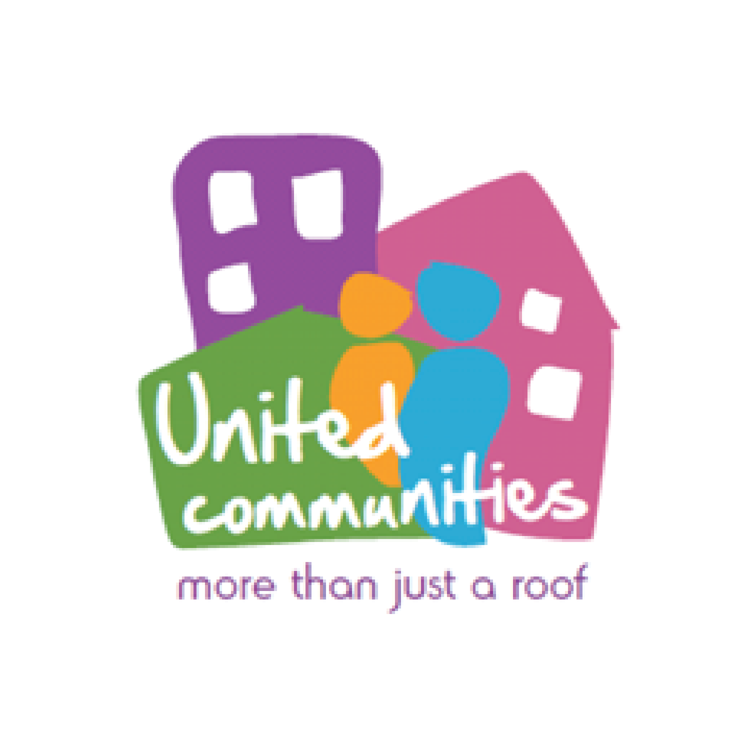 United Communities logo