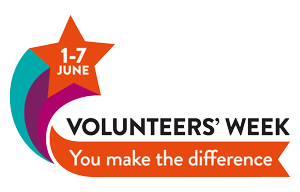 Volunteering opportunities available in Horfield and Lockleaze